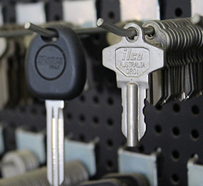 Locksmith Bondi Services